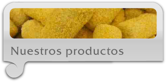 banner down producto